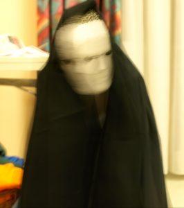 masken-087_1